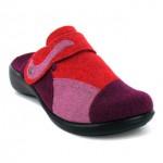 60b81857ee0 Chaussures Romika